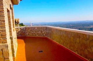 32216-terraza-vistas-espectaculartes-chalet-valencia