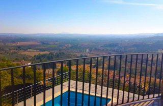 32216-terraza-vistas-piscina-chalet-valencia