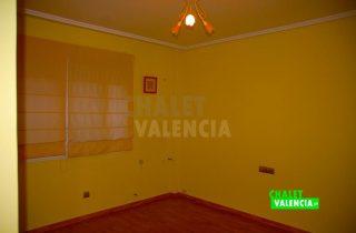 32287-5475-chalet-valencia