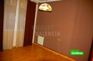 32287-5477-chalet-valencia