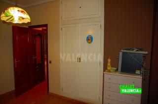 32287-5479-chalet-valencia
