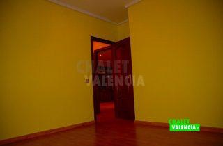 32287-5481-chalet-valencia