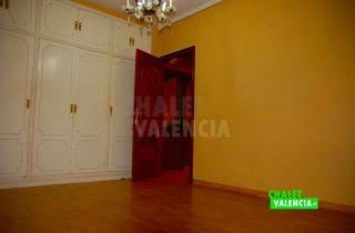 32287-5486-chalet-valencia