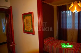 32287-5491-chalet-valencia