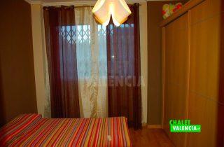 32287-5492-chalet-valencia