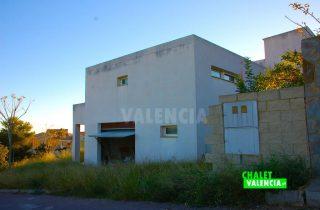 32355-5573-chalet-valencia