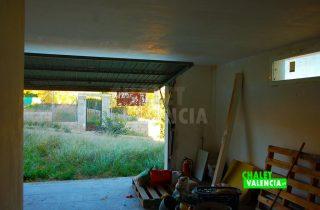 32355-5576-chalet-valencia