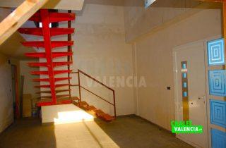 32355-5582-chalet-valencia