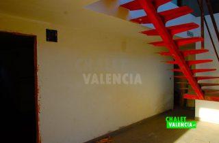 32355-5584-chalet-valencia