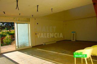32355-5587-chalet-valencia