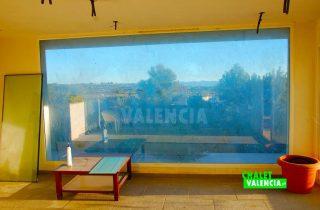 32355-5592-chalet-valencia