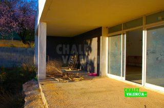 32355-5595-chalet-valencia