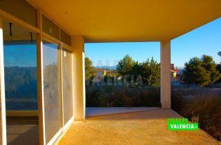 32355-5600-chalet-valencia
