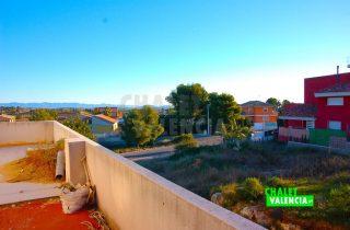 32355-5605-chalet-valencia