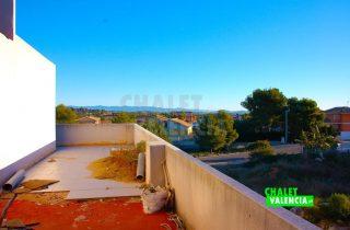 32355-5606-chalet-valencia
