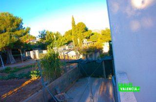 32355-5608-chalet-valencia