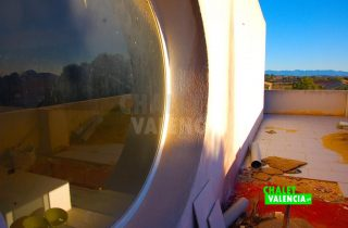 32355-5610-chalet-valencia