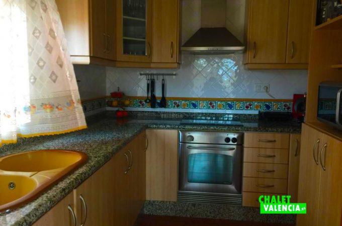 32619-cocina-chalet-valencia