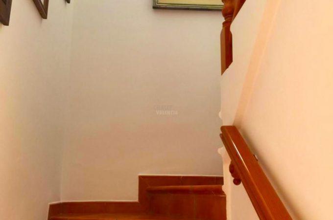 32619-escaleras-chalet-valencia