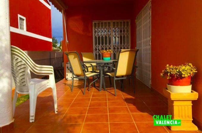 32619-exterior-terraza-2-chalet-valencia