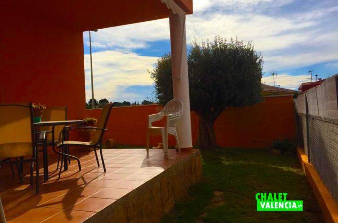32619-exterior-terraza-3-chalet-valencia