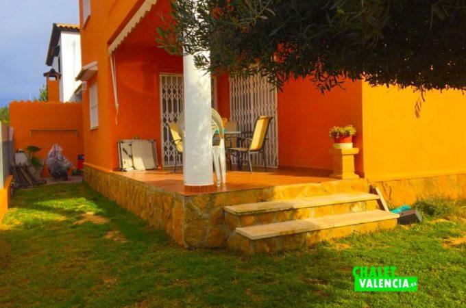 32619-exterior-terraza-chalet-valencia