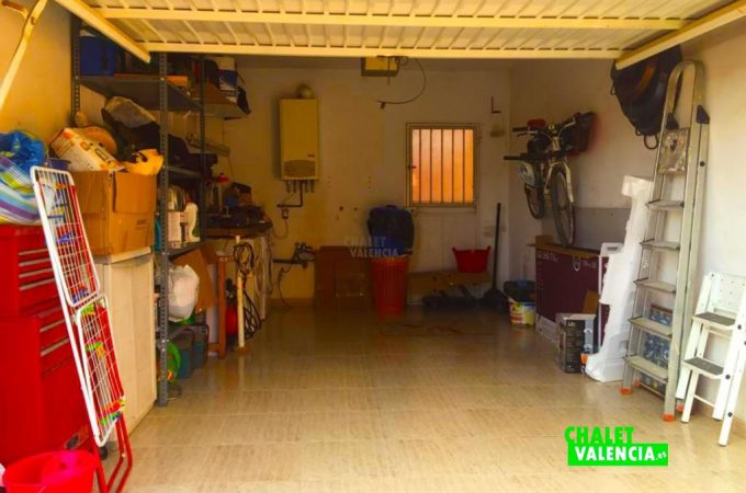 32619-garaje-chalet-valencia