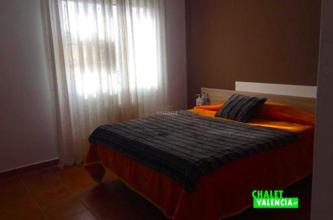 32619-hab-1b-chalet-valencia