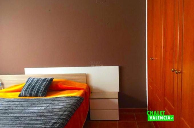 32619-hab-1c-chalet-valencia
