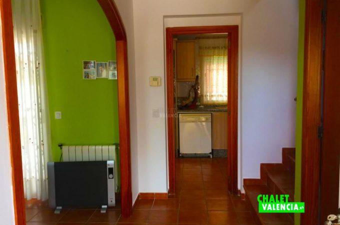 32619-recibidor-chalet-valencia