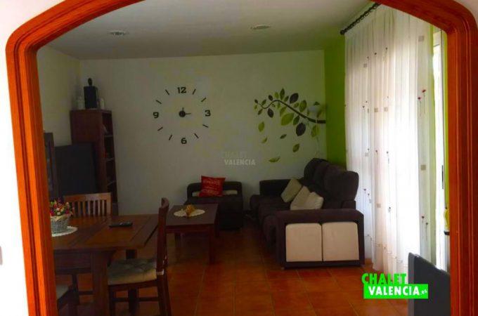 32619-salon-chalet-valencia