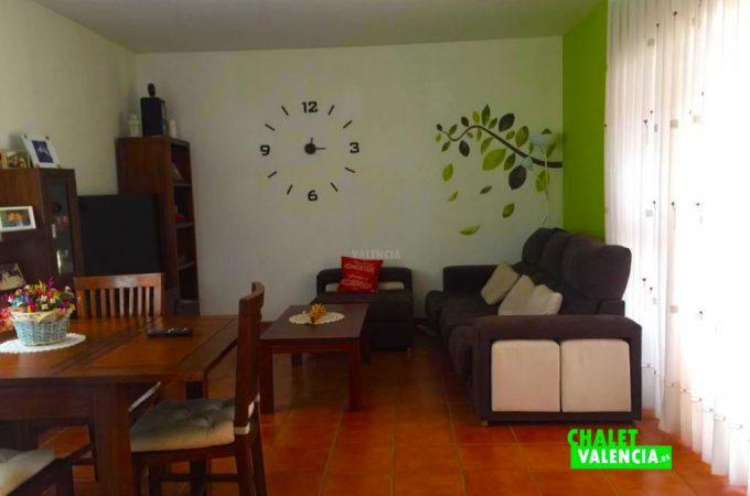 32619-salon-comedor-chalet-valencia