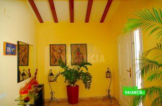 32856-6140-chalet-valencia