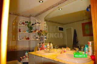 32856-6146-chalet-valencia