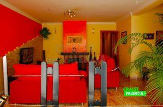 32856-6156-chalet-valencia