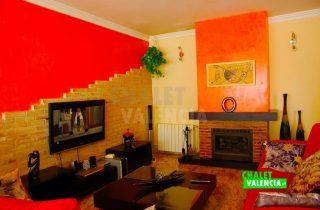 32856-6161-chalet-valencia