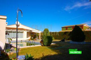 32856-6169-chalet-valencia