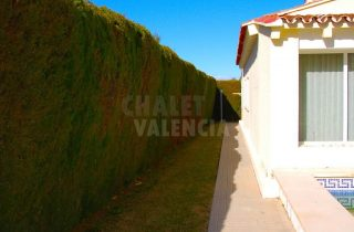 32856-6171-chalet-valencia