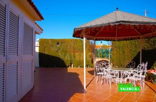32856-6175-chalet-valencia