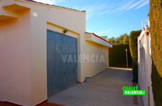 32856-6176-chalet-valencia