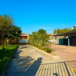 For sale renovated villa in the urbanization Los Felipes