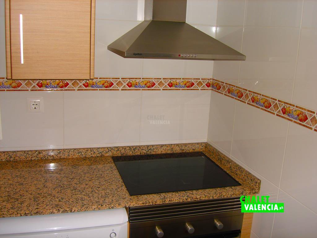32973-cocina-chalet-valencia