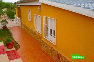 32973-exterior-casa-chalet-valencia