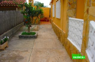 32973-exterior-lateral-chalet-valencia