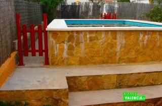 32973-piscina-chalet-valencia