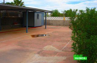 32973-porche-entrada-chalet-valencia