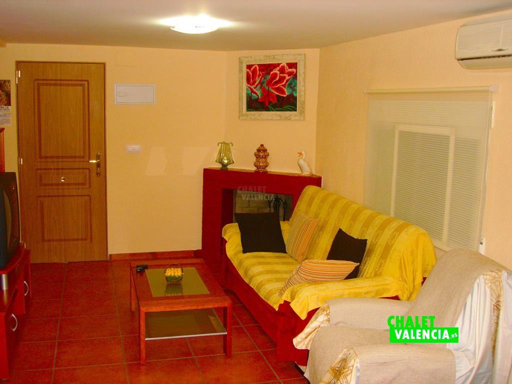 32973-salon-chimenea-chalet-valencia