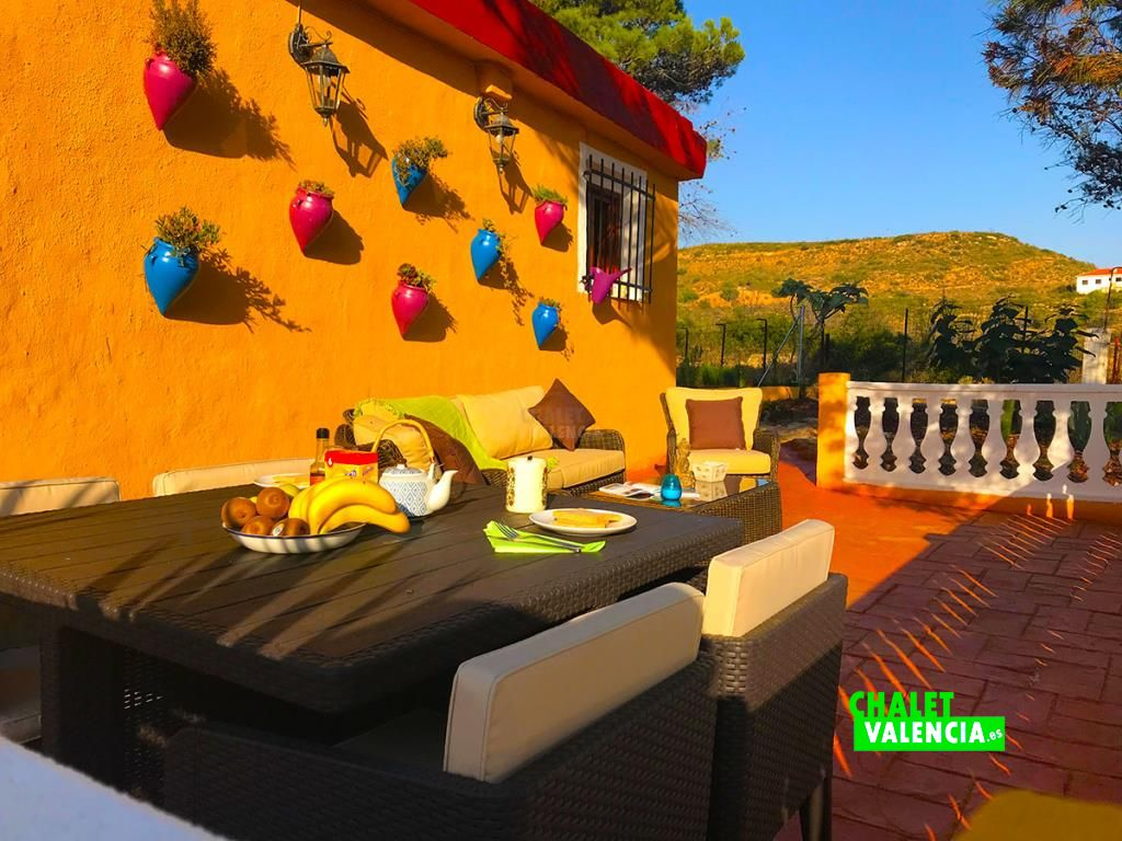 33063-5431-chalet-valencia