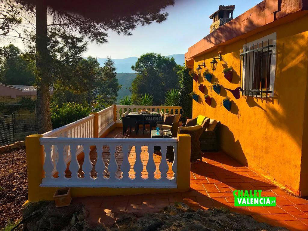 33063-5451-chalet-valencia