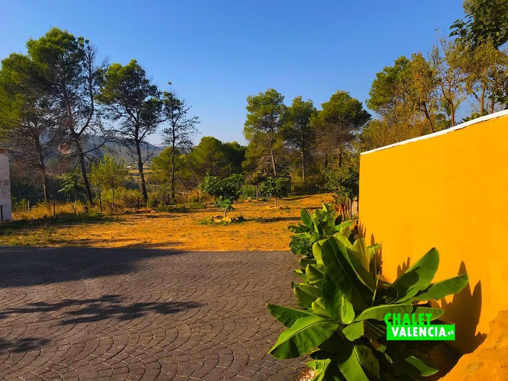 33063-5463-chalet-valencia